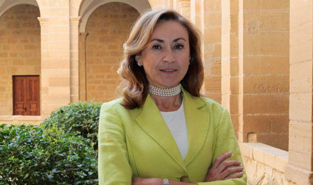 María Martín