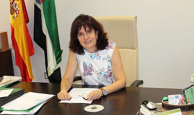 María Pilar Guijarro