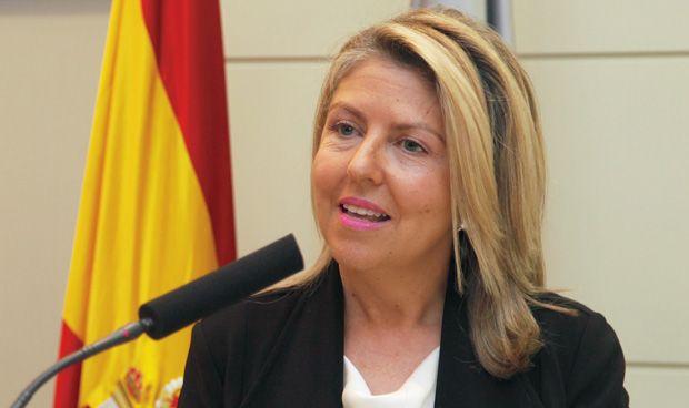 María Río
