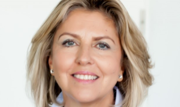 Europa aprueba Remdesivir (Gilead) para pacientes graves de Covid-19