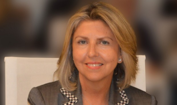 Europa empieza a evaluar el uso generalizado de remdesivir en Covid