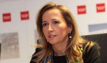 María Vila