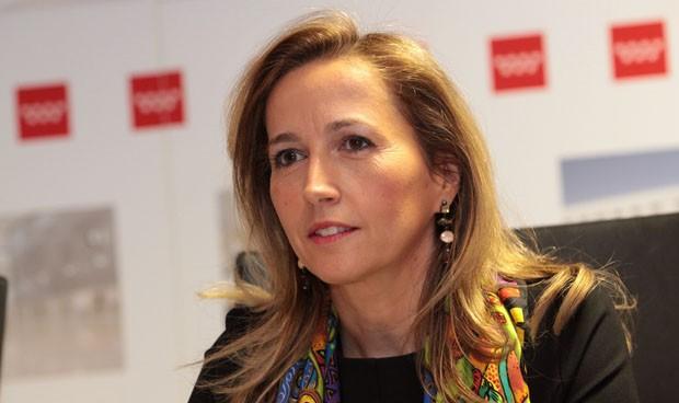 Llega a España el sistema de inteligencia artificial para endoscopia de Medtronic