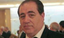 Mariano Marín