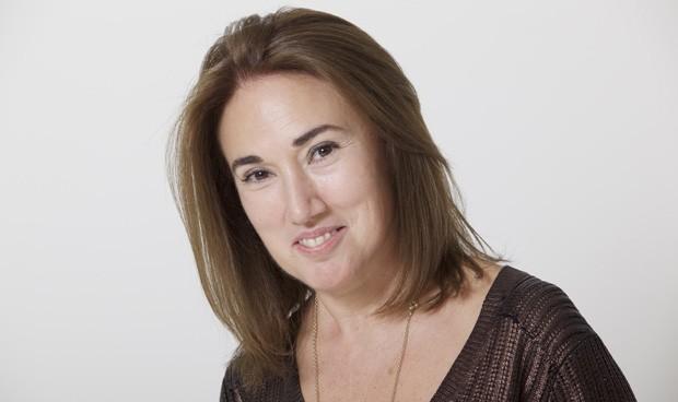 Maribel Closa, nueva responsable de CHC en Sanofi