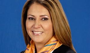 Maricarmen Méndez, nueva directora de Recursos Humanos de MSD