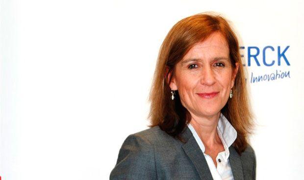 Marieta Jiménez