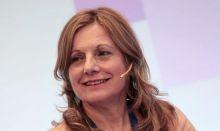 Marina Álvarez