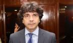 Mario Garcés, nuevo secretario de Estado de Servicios Sociales e Igualdad
