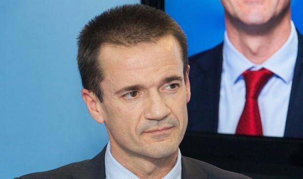 Ferrer registra faltas de su medicamento Higrotona en más de 3.100 farmacias