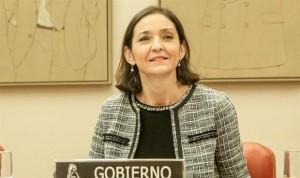 Maroto repite en Industria con el reto de cerrar la agenda del sector farma