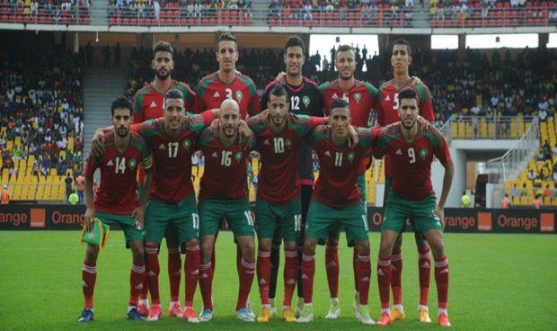 Marruecos ofrece vacunas gratis para quienes compren una entrada de fútbol