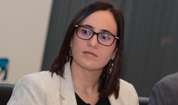 Marta Carrera
