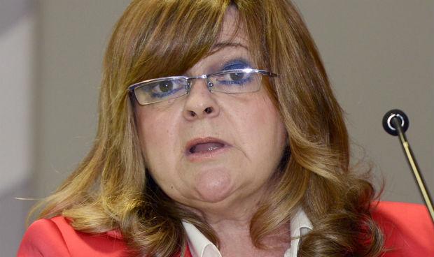 Marta García Collía