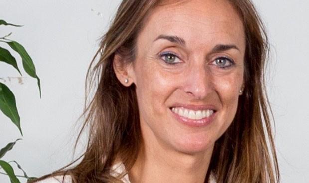 El Sermas la ha elegido nueva subdirectora médica de La Paz