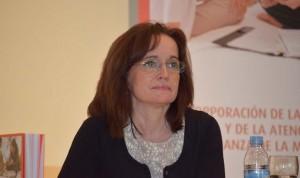 Marta Sánchez Celaya asume la subdirección médica del Gregorio Marañón