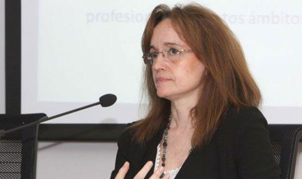 Marta Sánchez-Celaya