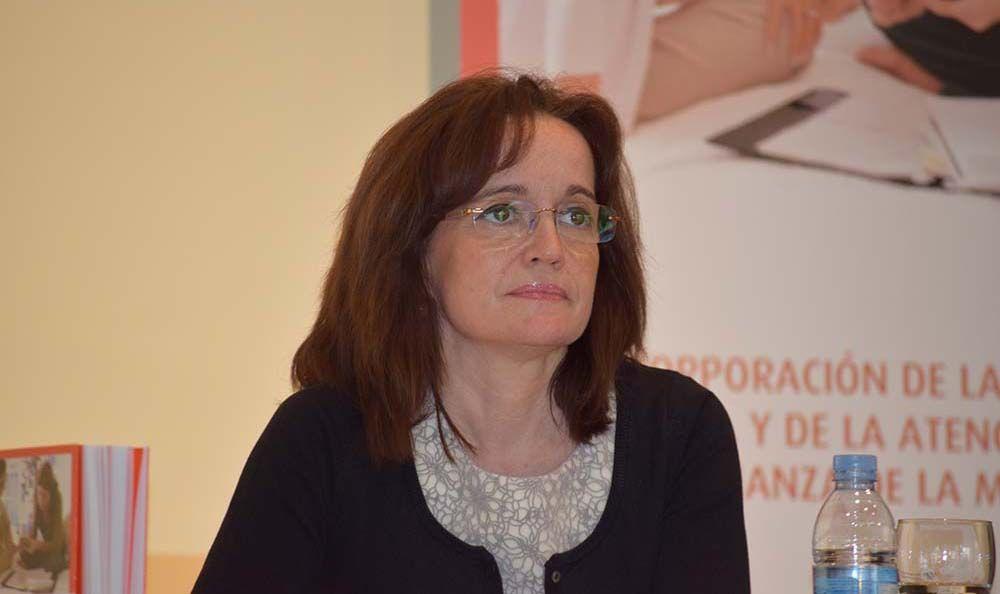 Marta Sánchez-Celaya del Pozo