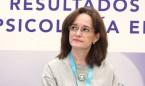 Marta Sánchez-Celaya cesa como gerente de Atención Primaria de Madrid