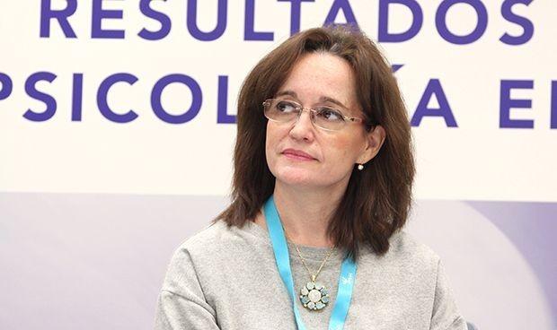 Madrid ofrece consejos para la vuelta a la normalidad en Atención Primaria