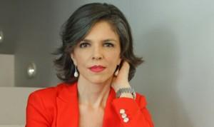 Marta Villanueva, nueva directora general del IDIS
