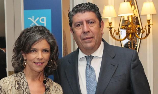 Marta Villanueva 'toma la alternativa' en la Dirección del IDIS