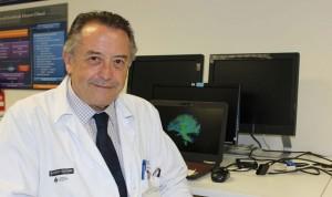 Martí Bonmatí, elegido vicepresidente de la FEAM