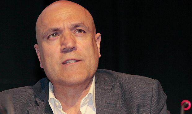 Martín Blanco ya tiene nuevo cargo en la administración andaluza