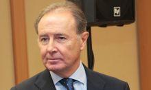 Martín Sellés