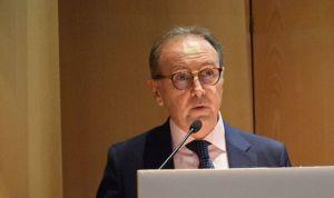 Martín Sellés, nuevo presidente de Farmaindustria