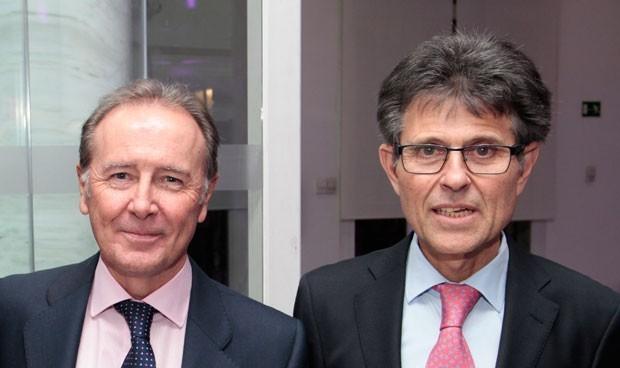 Farmaindustria negociará un nuevo convenio con Hacienda en 6 meses