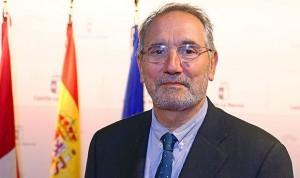 El nombramiento del nuevo director de Ordenación Profesional ya es oficial