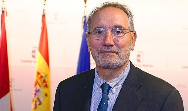 Martínez trata de 'encajar' el 29/2020 en el Consejo Interterritorial