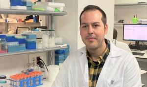 Martínez-Useros gana una beca de investigación sobre el cáncer de páncreas