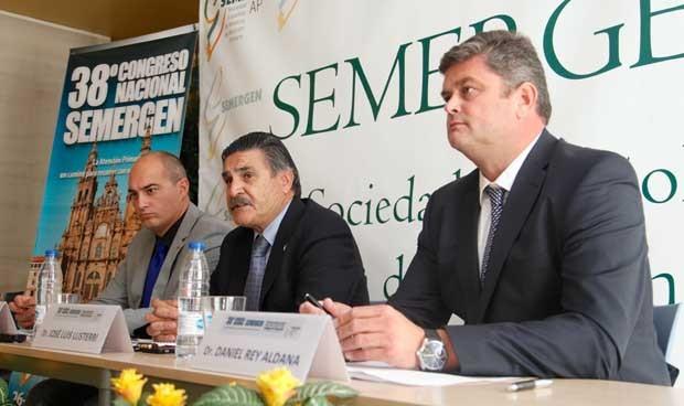 Más asistentes, más comunicaciones y más MIR en el 38º Congreso de Semergen