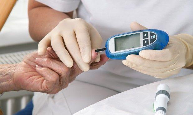 Más cerca del diagnóstico de la diabetes con una sola muestra de sangre
