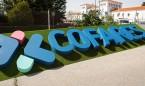Más de 1.000 estudiantes acuden a la escuela de salud de Cofares