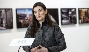 Más de 1.000 sanitarios eventuales demandan sus complementos judicialmente