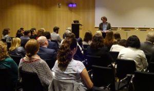 Más de 1.400 usuarios realizan el curso online del Código Ético de Fenin