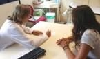 Más de 100 pacientes al día en una consulta de Primaria, ¿quién da más?