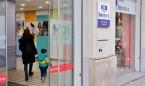 Más de 100 pediatras analizan el futuro de la especialidad tras el Covid