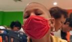 Más de 11.000 jóvenes habrán sobrevivido al cáncer infantil en 2020