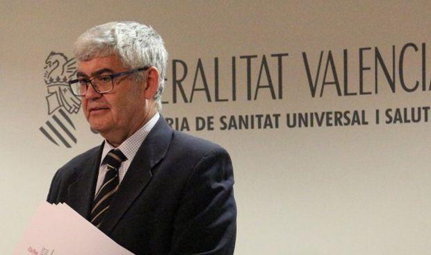 Más de 12.000 aspirantes ya se han presentado a la OPE sanitaria valenciana