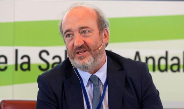 Más de 14.300 sanitarios andaluces ya pueden saber si son interinos