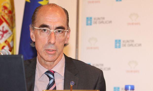 Más de 2.000 pacientes se beneficiaron del plan gallego contra el ictus