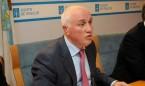 Más de 2.000 personas aprueban las oposiciones al Sergas