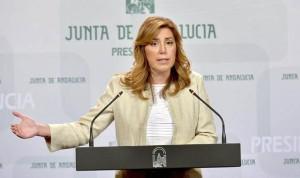 Andalucía contrata 3.100 sanitarios más para cumplir la jornada de 35 horas