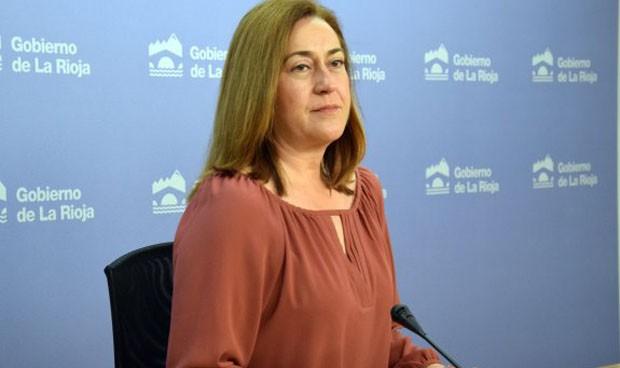 Más de 250.000 euros para transporte de personal de Urgencias de Primaria