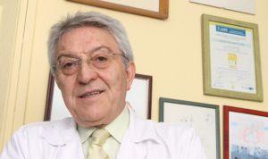 Más de 3.000 expertos se unen para tratar los últimos avances en Neurología