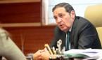 Más de 3 millones de euros en fármacos para los hospitales de Burgos y León